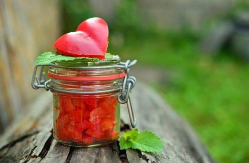 paprika-eingekocht