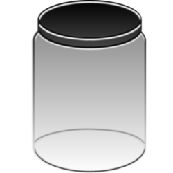 Twist Off Gläser